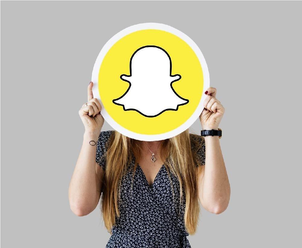 How many women on snapchat-01