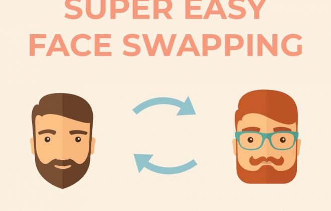 Face Morphing Mobile App
