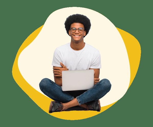 Blog Design Company