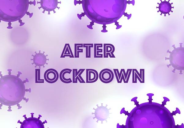 How to avoid infection after lockdown