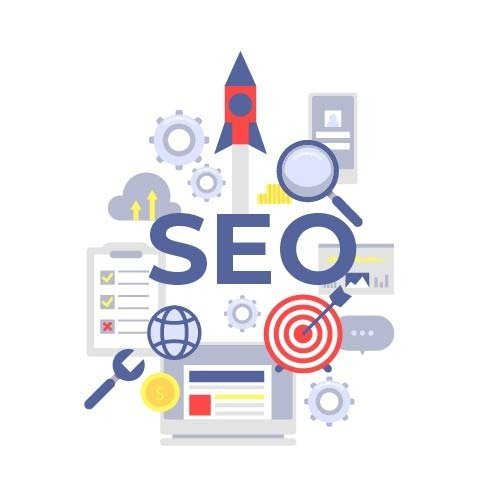 SEO efforts can be wasted